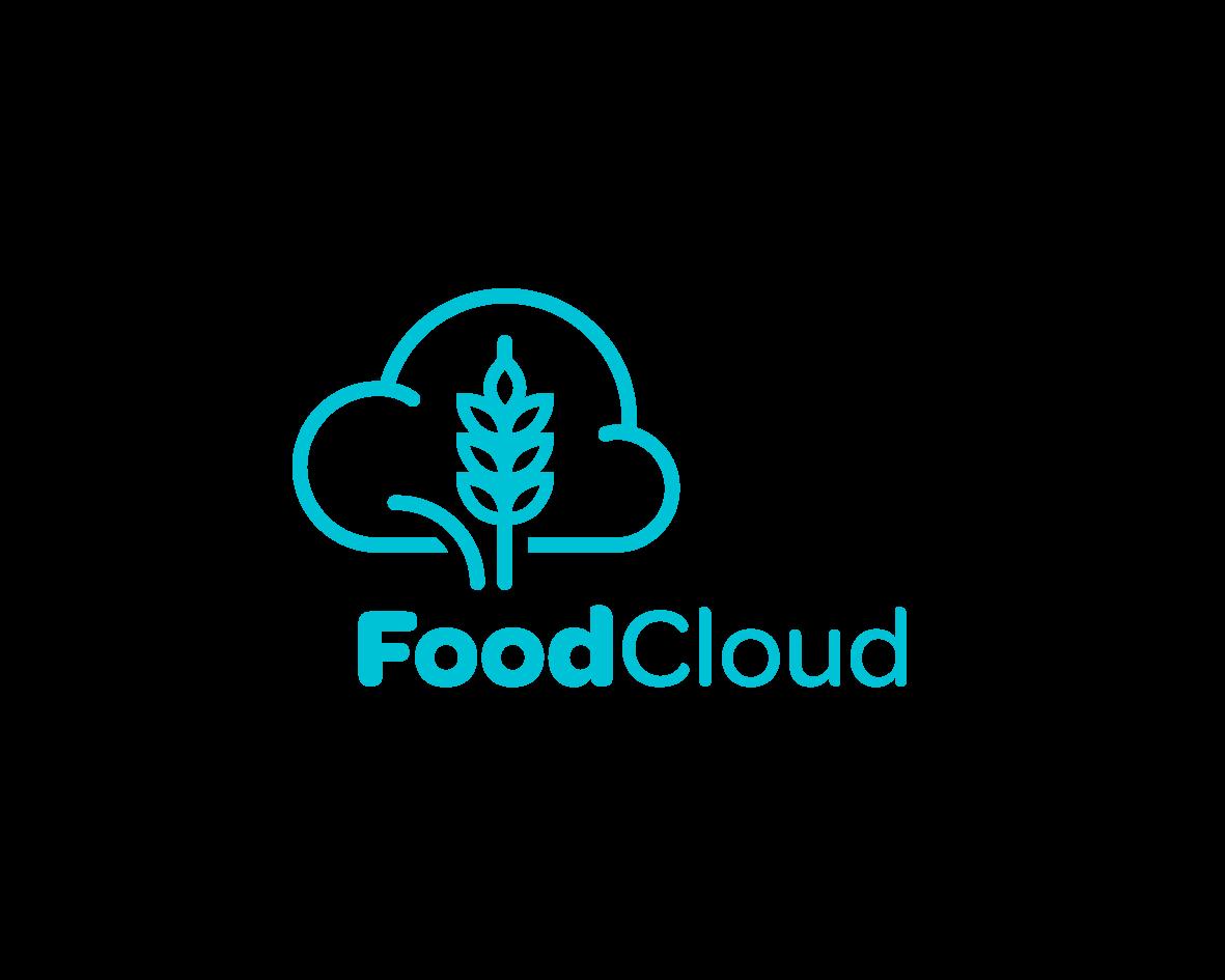 FoodCloud_Logo