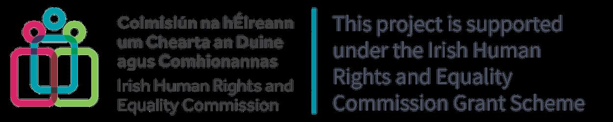 IRHEC-Grants-logo