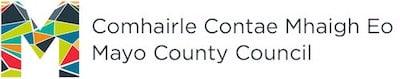 Mayo-County-Council-Logo