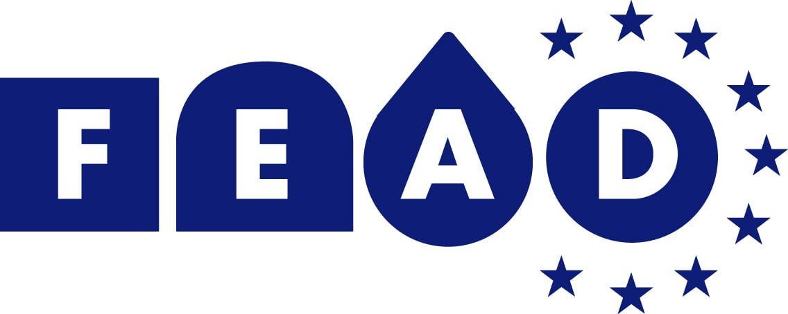 Fead Logo
