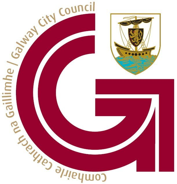 galway-city-council-logo